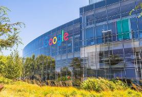 ادعای گوگل علیه ایران و چین؛ در انتخابات دخالت میکنند