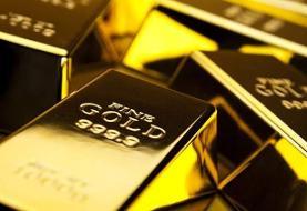 سه عامل افزایش قیمت سکه
