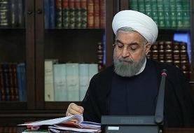 دستوارت مهم روحانی به وزیر بهداشت درباره بازگشایی مراکز پر خطر