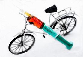 محرومیت چهار ساله ۲ بانوی دوچرخه سوار ایران تایید شد
