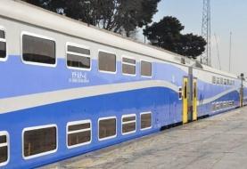 وزارت راه: افزایش ۲۰درصدی قیمت بلیت قطار هنوز نهایی نشده؛ وزیر باید ...