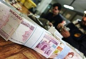 جزییات پرداخت تسهیلات ۶۸۰ میلیاردی به آسیب دیدگان اقتصادی از کرونا در کرمانشاه