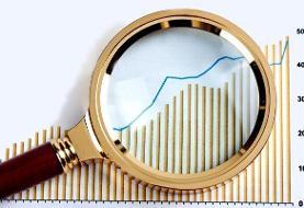 رتبه پایین جهانی کنترل تورم در ایران: متوسط نرخ تورم ایران در ۳ دهه گذشته چقدر بوده است؟