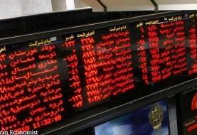 افزایش ۳۴۹ درصدی ارزش بازارسهام در اردیبهشت