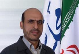 آصفری: اظهارات ترامپ درباره توافق با ایران جنبه انتخاباتی دارد