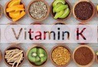 نقش ویتامین K در برابر کووید ۱۹