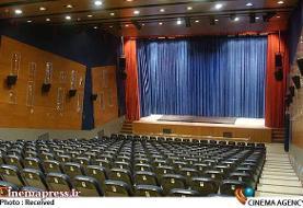 ضربالاجل ۴۸ ساعته ارائه پروتکل اداره هنرهای نمایشی به سالنها