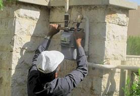 بازرسی بیش از ۳۱ هزار کنتور گاز در اردبیل