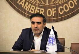 عبداللهی: عدم نظارت بر اجرای صحیح قوانین اصلیترین مشکل در حوزه اقتصاد است
