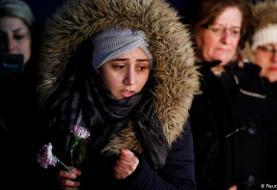 ایران جعبه سیاه هواپیمای اوکراینی را تحویل میدهد
