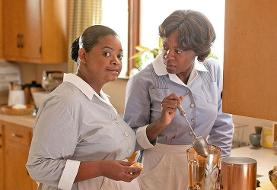 کار درست را انجام بده | فهرست پیشنهادی فیلمهای محبوب در دوران ضد نژادپرستی