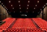سینماها اول تیر بازگشایی می&#۸۲۰۴;شوند