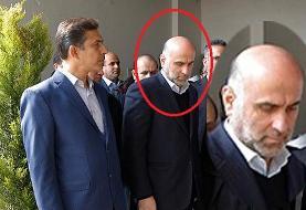 اولین جلسه دادگاه «اکبر طبری» آغاز شد