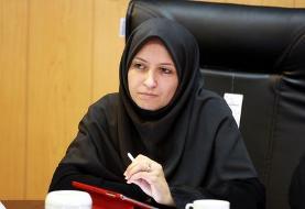 توضیحات مدیرکل محیط زیست شهرداری تهران درباره یک خبر