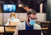 روش&#۸۲۰۴;های زندگی با کروناویروس؛ از رستوران&#۸۲۰۴; تا محل کار