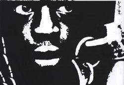 ناعدالتی علیه سیاه پوستان در آثار ادبی جهان