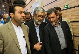 انتقاد روزنامه جمهوری اسلامی از برخی نمایندگان تازه به دوران رسیده