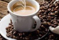 نوشیدن قهوه خطر ابتلا به اختلالات گوارشی را کاهش می&#۸۲۰۴;دهد