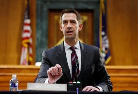 Tom Cotton's Foes Are Embracing Authoritarianism