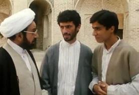 کپی سریال ترکیهای از فیلم پرحاشیه ایرانی / پرداخت خسارت به ایرانی ها