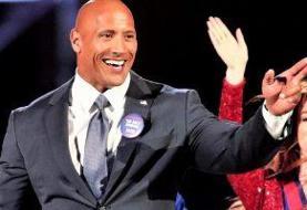 بازیگر هالیوودی در مسیر سیاست/ احتمال به هم ریختن معادلات انتخابات ریاست جمهوری آمریکا