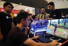 نقش بازیهای ویدئویی در افزایش خلاقیت، منطق و قدرت حل مسئله افراد
