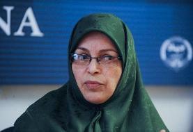 واکنش یک فعال سیاسی به بخشنامه رسیدگی منصفانه به اتهامات مرتکبان جرائم سیاسی