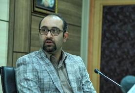 تصویب نامگذاری دو معبر به نام دو خبرنگار: روح اللهرجایی و سهیلگوهری