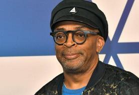 فیلم کوتاه برنده اسکار در مزمت تبعیض نژادی پلیس آمریکا