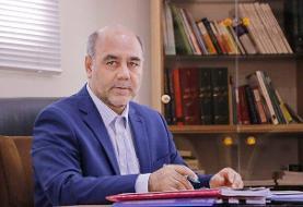 ۱۷ زندانی فراری زندان پارسیلون دستگیر شدند/ افتتاح ۴ دادگاه عمومی