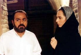 کپی سریال ترکیهای از فیلم محبوب ایرانی/ شکایتی که به سرانجام رسید