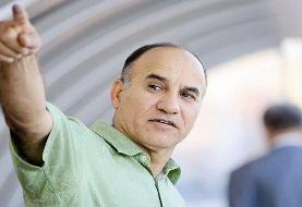 بررسی عملکرد جنوبیهای لیگ برتر/ قاسمپور: به «نفتیها» نگاه هم نمیکنند