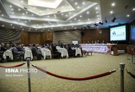 شیعی: رای حذف شده نه وزیر/ پاسخ فیفا به اساسنامه مثبت خواهد بود