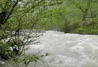 هشدار درباره بالا آمدن سطح آب رودخانه&#۸۲۰۴;ها در شرق تهران