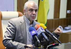 رییس جدید بنیاد شهید را بیشتر بشناسید
