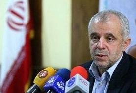 روحانی رییس جدید بنیاد شهید را منصوب کرد