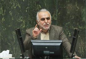 توصیه مهم  وزیر اقتصاد به سرمایه گذاران در بورس