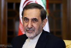 ایران مانند همیشه در کنار دولت و مردم لبنان خواهد بود