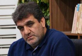 «کولیوند» برای تصدی «معاونت پارلمانی» به وزارت کشور میرود