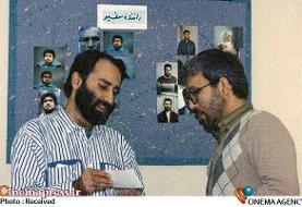 آخرین ساخته زوج هنری «بهمنی» و «آقامحمدیان» پروانه نمایش گرفت