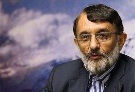 آقامحمدی: مجلس بزرگترین کوتاهی را در زمینه تولید موالید کرده است