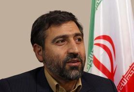 موسوی: مجلس یازدهم را
