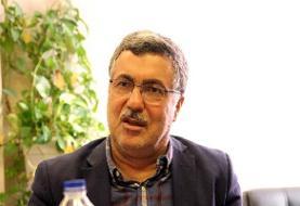 توزیع «رمدسیویر» ایرانی از هفته آینده/چرا آمار کرونا دقیق نیست