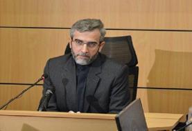 ابومهدی هیچگاه به میز مذاکره با امریکا نزدیک هم نشد