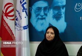آخرین وضعیت واحدهای صنفی آلاینده در شهر تهران/ساماندهی اوراقچی ها و ضایعات فروشی ها