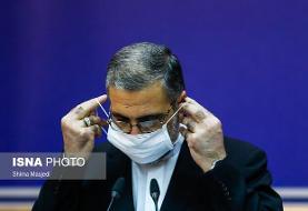 سخنگوی قوه قضائیه: حکم اعدام سه معترض آبان ۹۸ تایید شده است