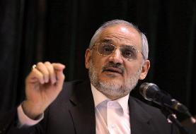 تامین باقیمانده مطالبات فرهنگیان بابت سهم دولت در صندوق ذخیره را پیگیر هستیم