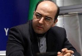 آمریکا در شورای امنیت منزوی شد/ دست برتر ایران در مقابل واشنگتن