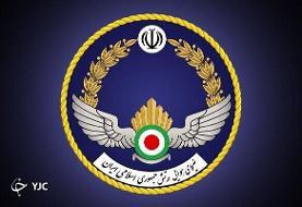 جنگنده ایرانی که  اف ۵ تایگر آمریکایی را پشت سر گذاشت /جنگنده آذرخش، استوانه صنعت هوایی ایران در ...
