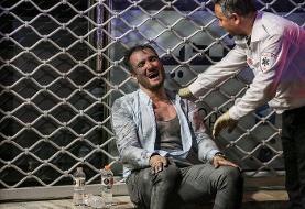 بازداشت یک نفر در ارتباط با انفجار کلینیک سینا اطهر | احضار ۵ نفر به دادستانی